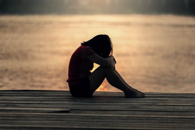 Vad kan visa på psykisk ohälsa i vardagen?